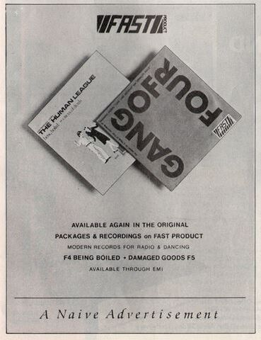 File:Being Boiled original version 1980 re-issue ad Smash Hits, September 18, 1980 - p.31.JPG