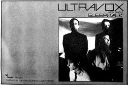 Sleepwalk ad in Record-Mirror-1980-06-21-p.29