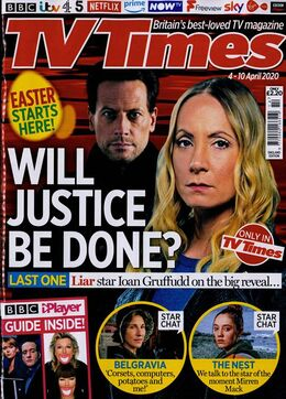 2020-04-04 TVT 1 cover