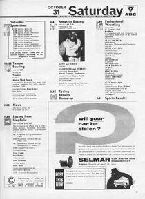 1964-10-31 TVT 2 listings 1