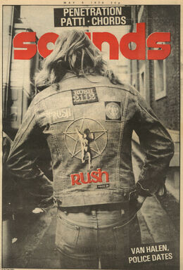 1979-05-05 SOUNDS 1 cover