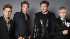 Duran Duran BBC Four