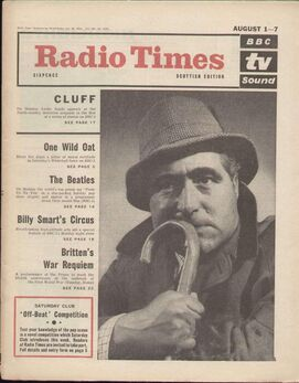 1964-08-01 RT 1 cover