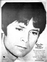 Record-Mirror-1977-07-16-19