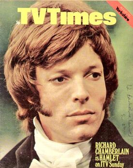 1971-08-07 TVT 1 cover