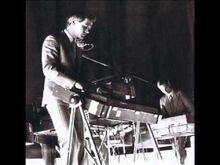 1975-09-11 Kraftwerk live