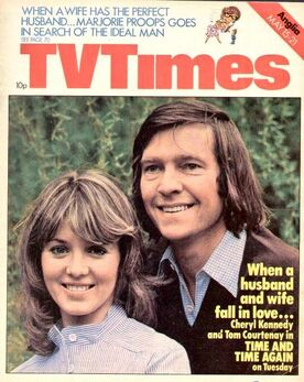 1976-05-15 TVT 1 cover