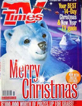 2000-12-23 TVT (1)