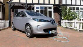 2017-07 electric-car