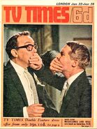 1966-01-22 TVT 1