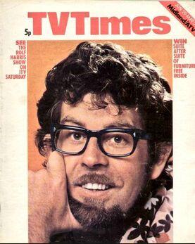 1972-04-29 TVT (4)