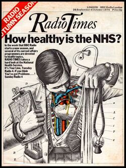 1974-09-28 RT 1 cover NHS
