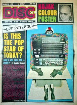 1975-03-01 DISC (1)