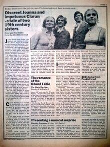 1971-01-09 Radio Times 2
