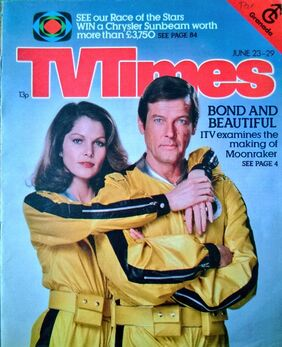 1979-06-23 TVT 1 cover