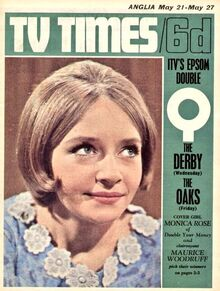 1966-05-21 TVt 1 cover