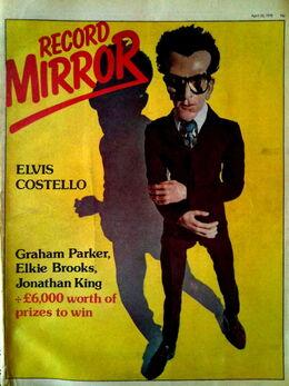 https://www.americanradiohistory.com/Archive-Record-Mirror/70s/78/1978-04-22