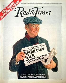 1980-09-27 RT 1 cover