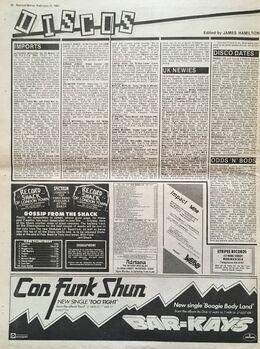 1981-02-21 RM Disco (1)