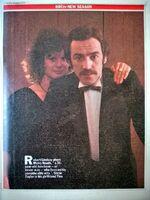 1983-09-22 RT Give Us A Break 2