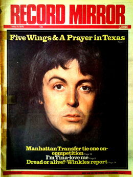 https://www.americanradiohistory.com/Archive-Record-Mirror/70s/76/Record-Mirror-1976-05-15