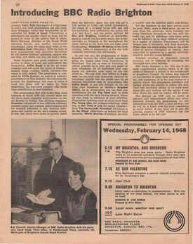 1968-02-14 RT Radio Brighton 2