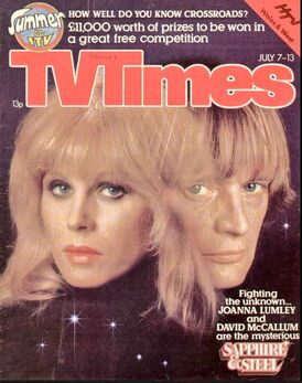 1978-07-07 TVT 1 cover