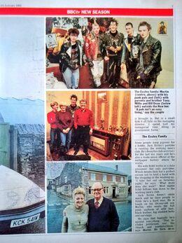 1983-01-18 RT Vox Pop (4)
