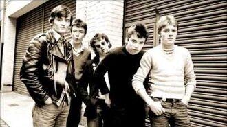 The Undertones - Peel Session 1979