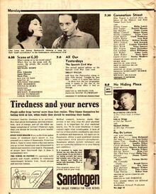 1964-04-06 TVT listings 2
