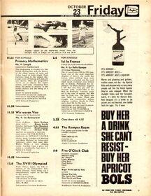 1964-10-23 TVT 1