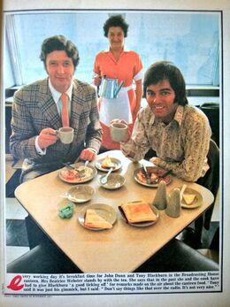 1971-11-29 RT (4) Breakfast radio