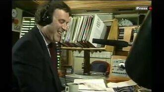 Terry Wogan's Final Breakfast Show-0