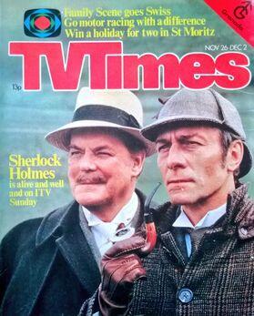 1977-11-26 TVT (1)