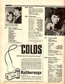 1967-01-19 TVT 1