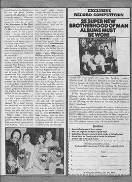 1978-07-15 Look-In 2 Brotherhood of Man (4)