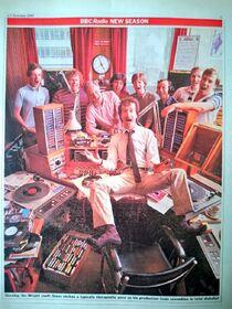 1983-10-02 RT Steve Wright 2