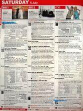 2008-07-05 RT listings (2)