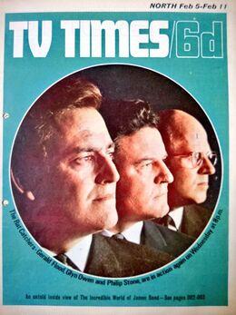1966-02-05 TVT (1)