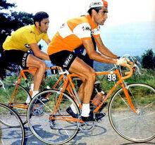 1971-07 -Tour-de-France