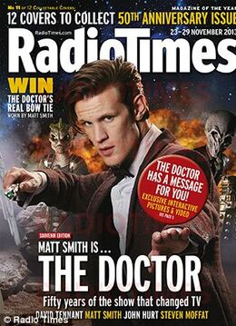 2013-11-23 RT DW cover 12