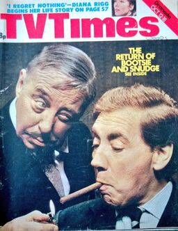 1974-10-12 TVT 1 cover