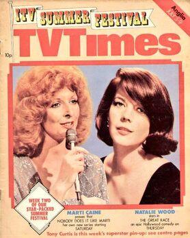 1976-07-03 TVT (1)