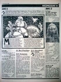 1980-12-17 RT Shakesperae Merchant of Venice (4)