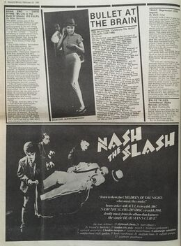 1981-02-21 RM albums (2)