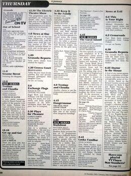 1983-01-06 TVT (4)