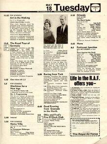 1965-05-18 TVT listings 1