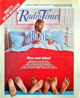 1982-09-04 RT 1 cover