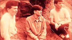 CHINA CRISIS John Peel 15th January 1983