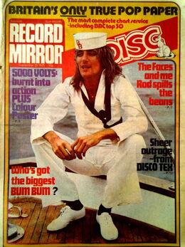 https://www.americanradiohistory.com/Archive-Record-Mirror/70s/75/Record-Mirror-1975-09-20